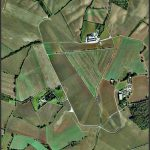 Stansted Model Flying Club - Little Walden Flying Site