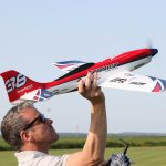 Stansted Model Flying Club 2016