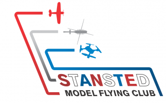 Stansted Model Flying Club